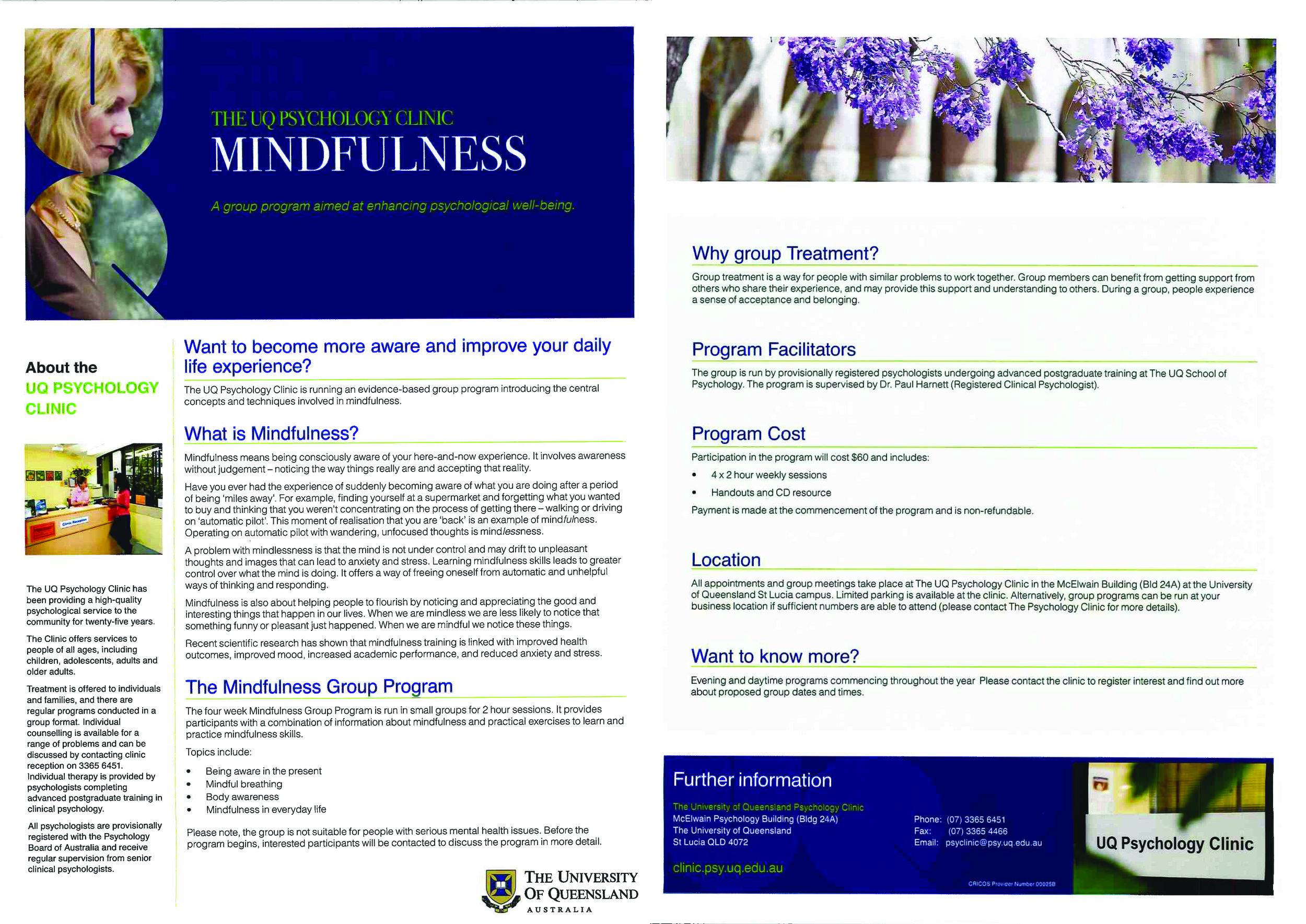 UQ Mindfulness Groups.jpg