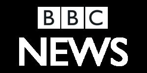 bbc-news-alex-peters-marketing.png