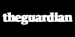 guardian_logo_alex_peters.png