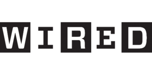 wired_logo_alex_peters.png