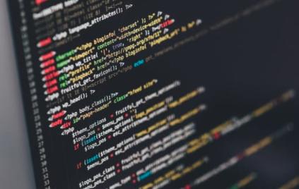Design News → - Does Technology Restrict Creativity?