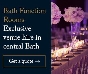 bath-function-rooms-advert-001