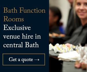 bath-function-rooms-advert-002
