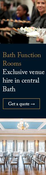 bath-function-rooms-advert-004