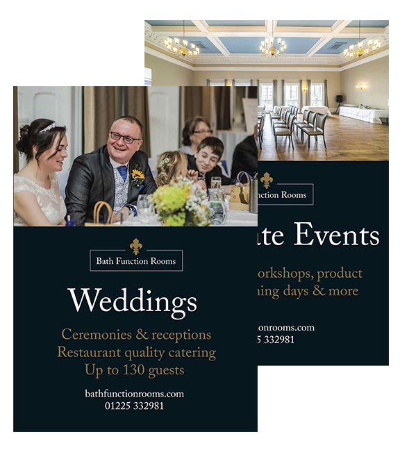 event-marketing-in-bath-002.png