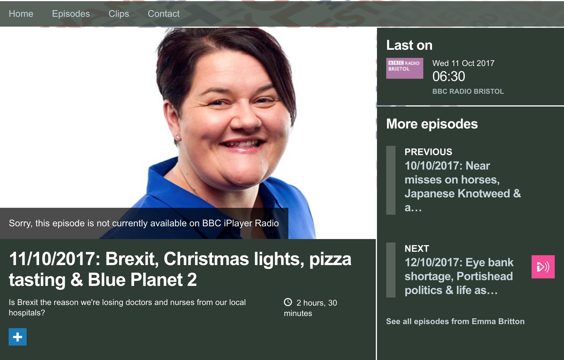 bbc-radio-bristol-bath-pizza-co