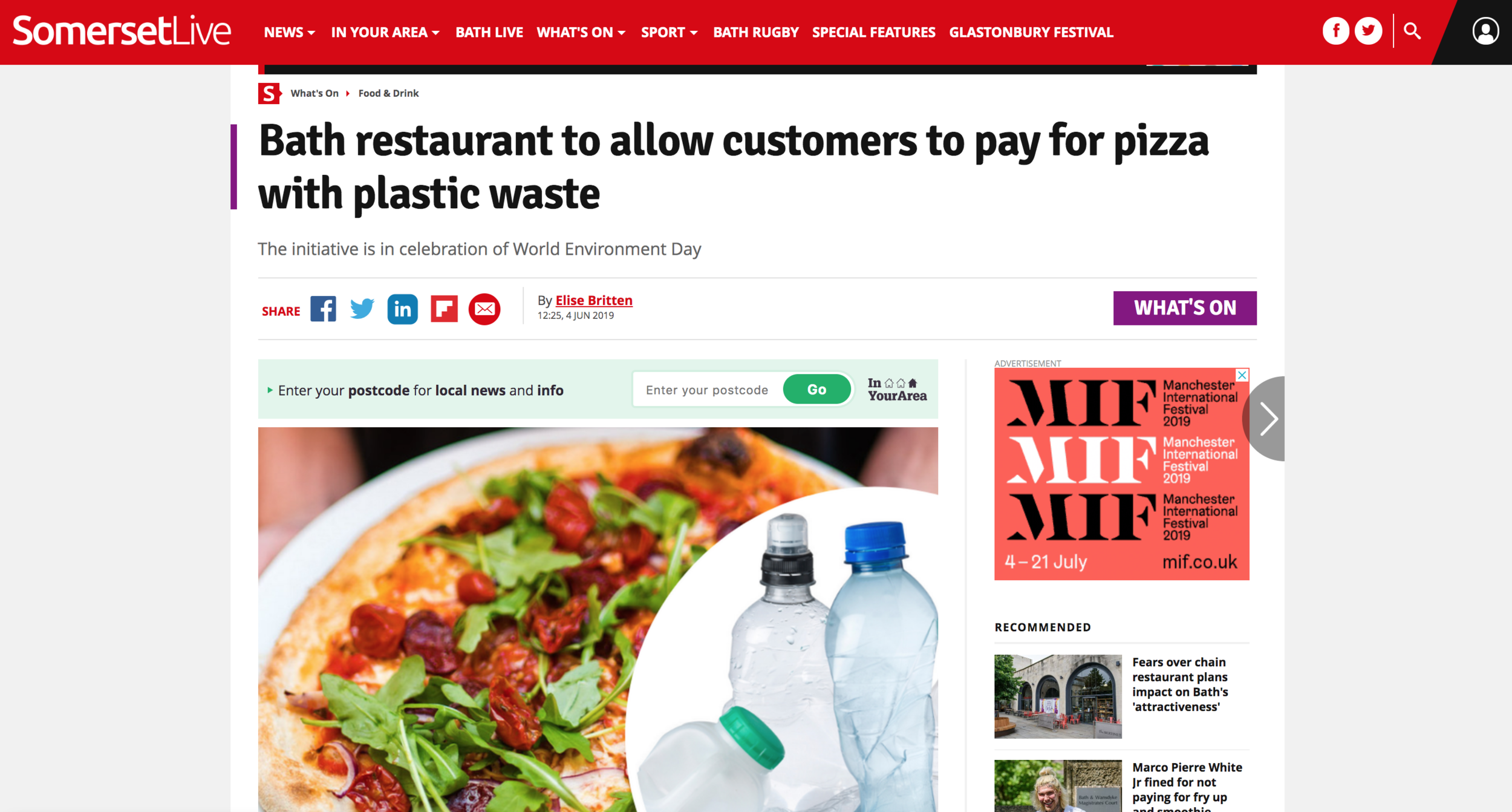 pizza-plastic-somerset-live.png