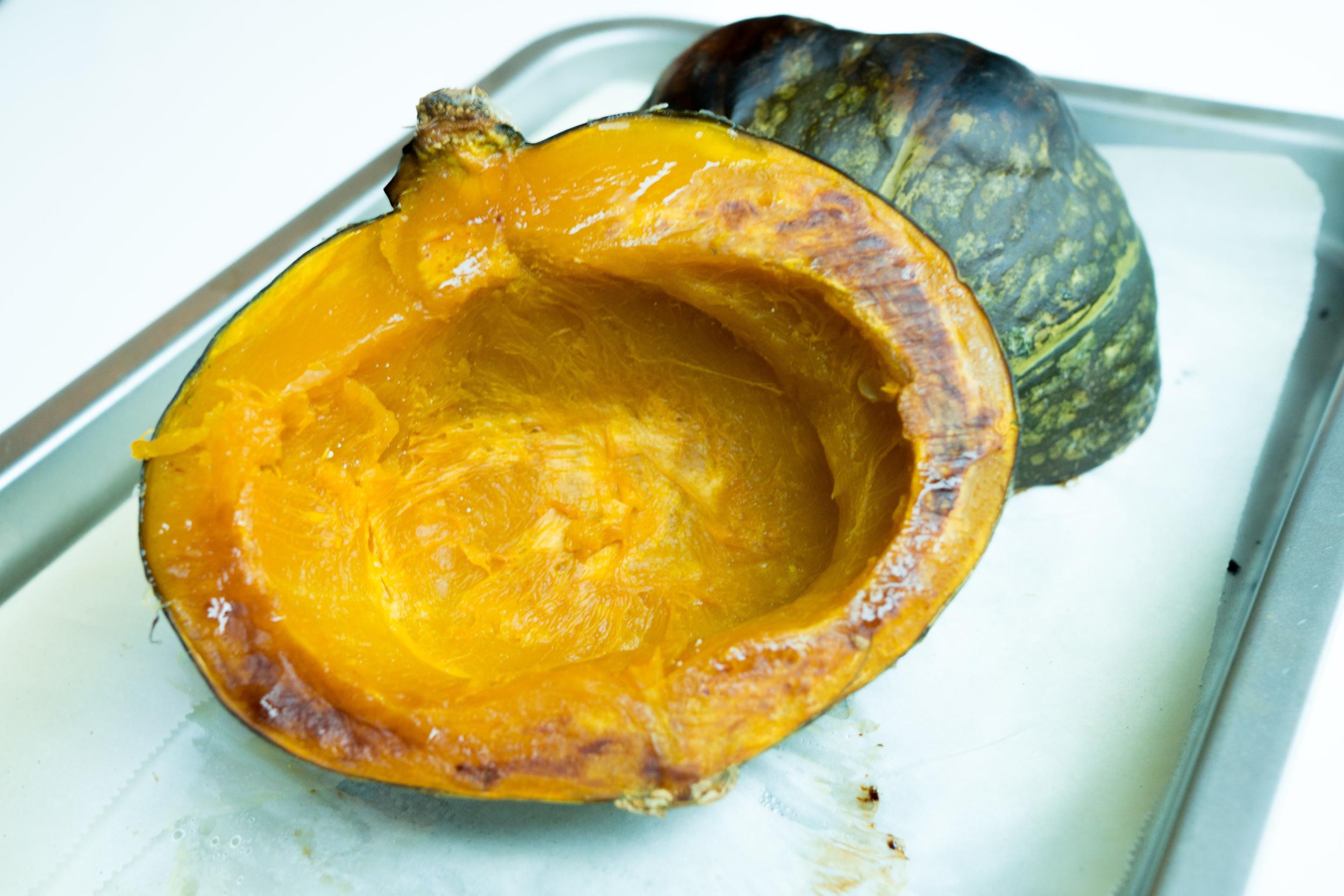 Pumpkin Soup_2-01061