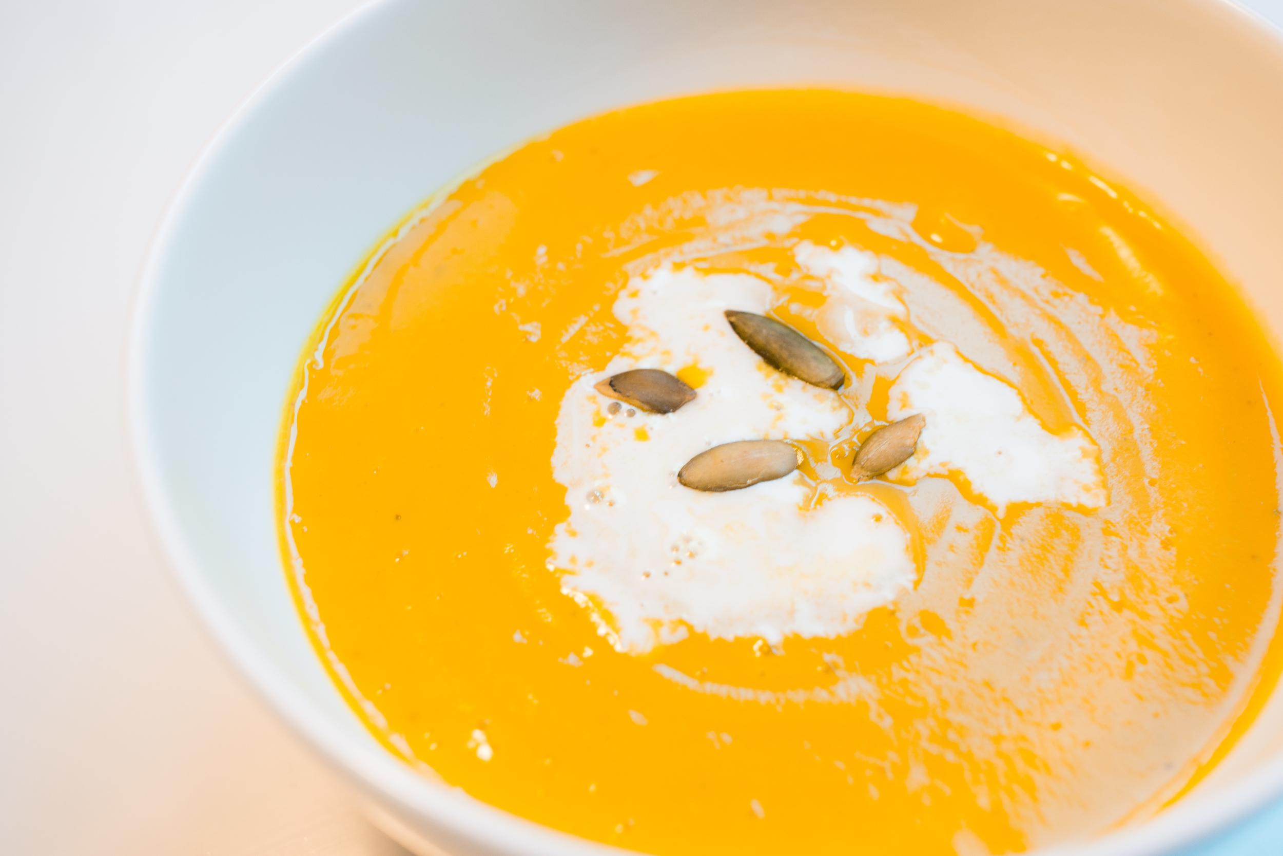 Pumpkin Soup_1-01076