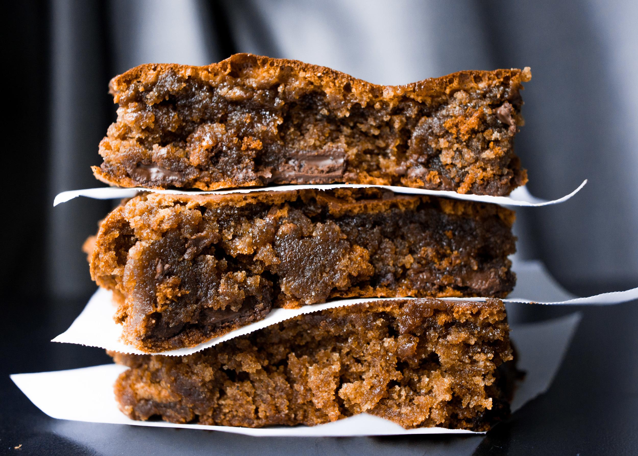 Cookie Bar_1