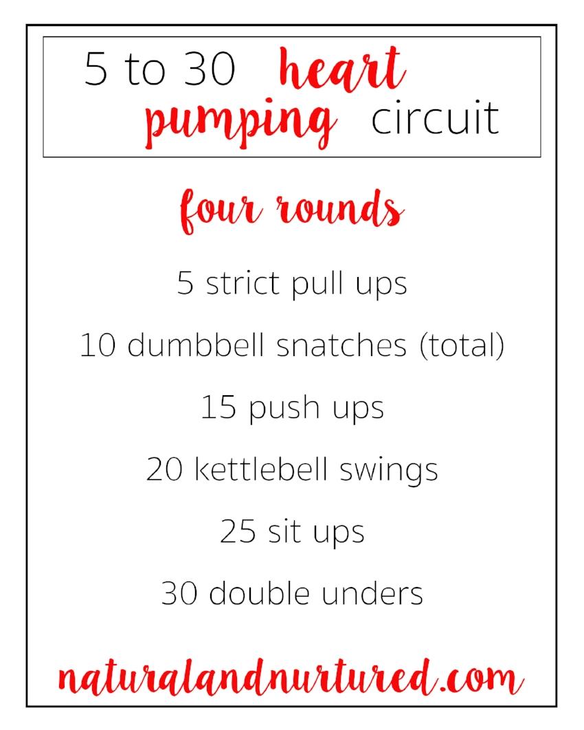 heart pumpking workout.jpg