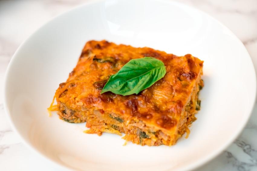 spaghetti squash lasagna_3.jpg