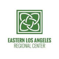 East-LA-Logo.jpg