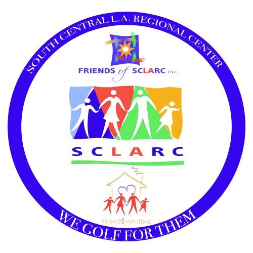 T-Shirt-SCLARC-Purple-1-e1279685328757.jpg