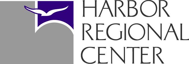 harbor-regional-center-logo.jpg