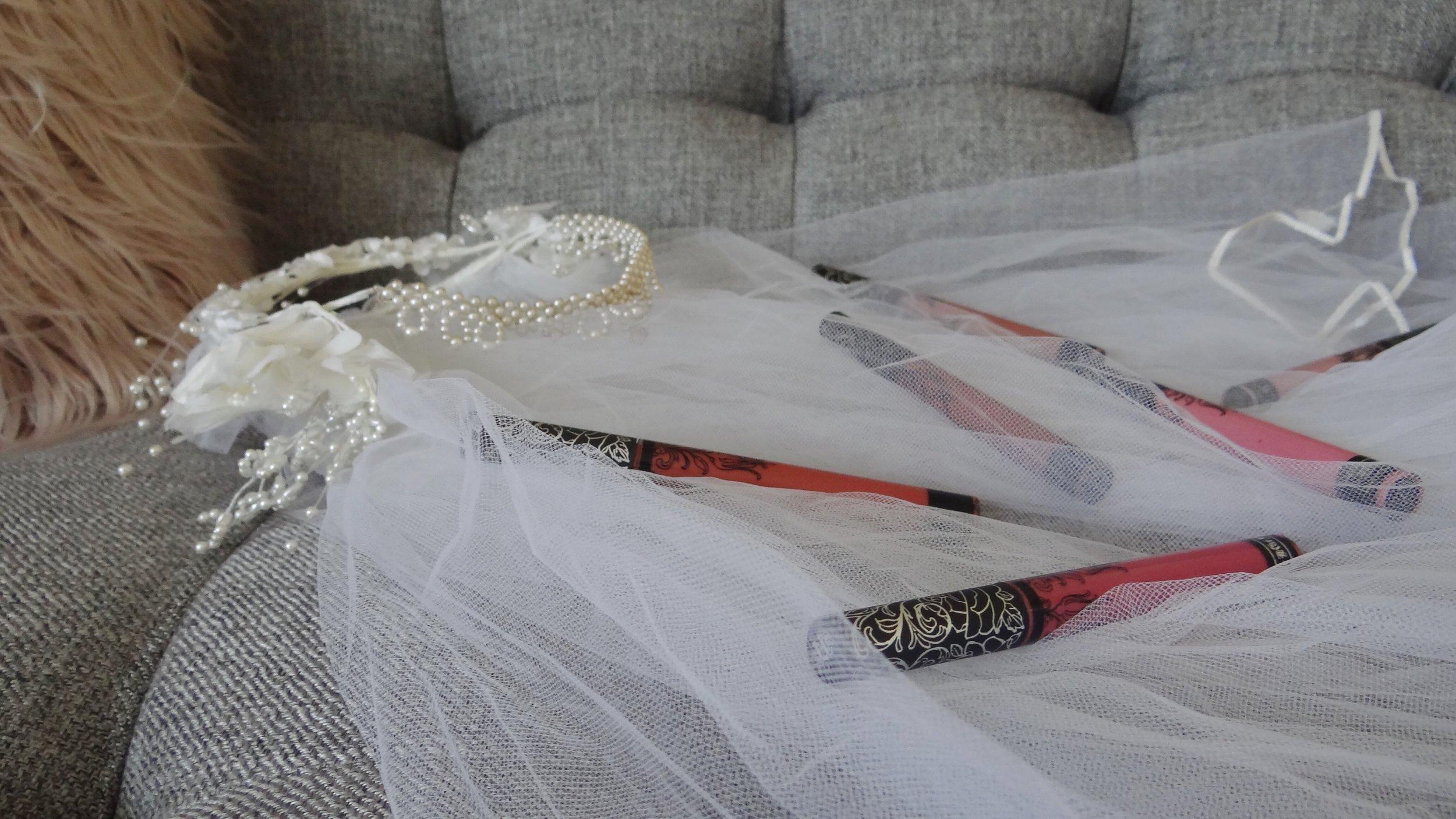 5 Essentials for Long-Wearing Bridal Makeup (Perfect for Destination Weddings & Elopements!) - Artistry by Jacquie, Ottawa Makeup Artist (Kat Von D Beauty)