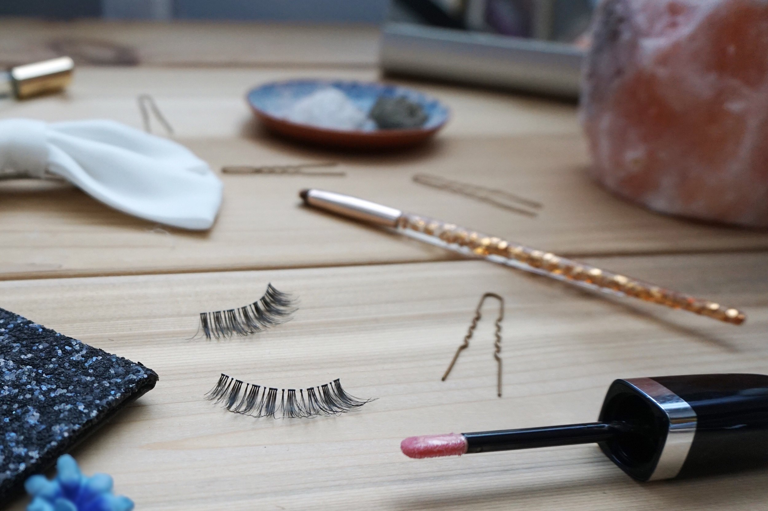 How-To Prepare for a Bridal Trial #2 - Artistry by Jacquie, Ottawa Makeup Artist