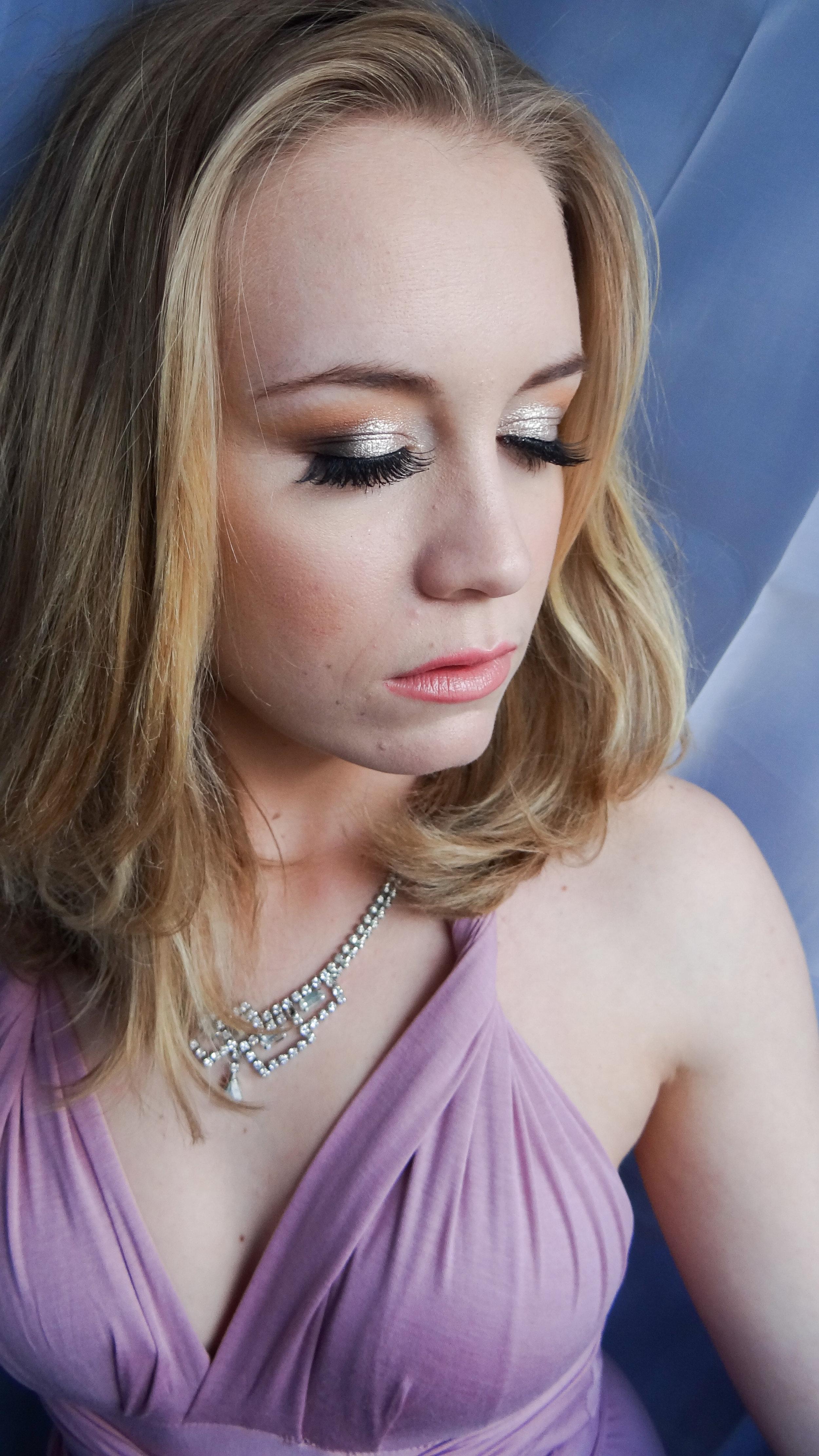 Beauty Makeup - Artistry by Jacquie, Ottawa Makeup Artist #4.jpg