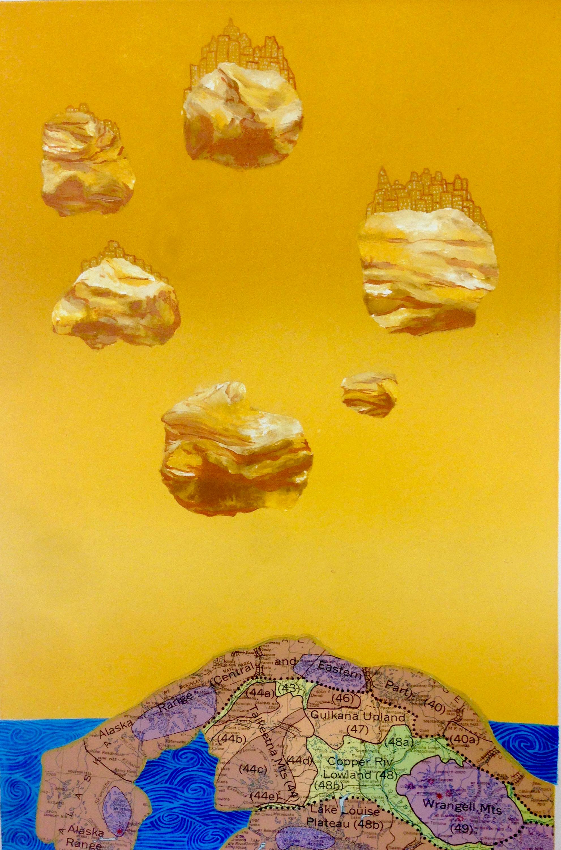 Vedic Floating Cities.jpg