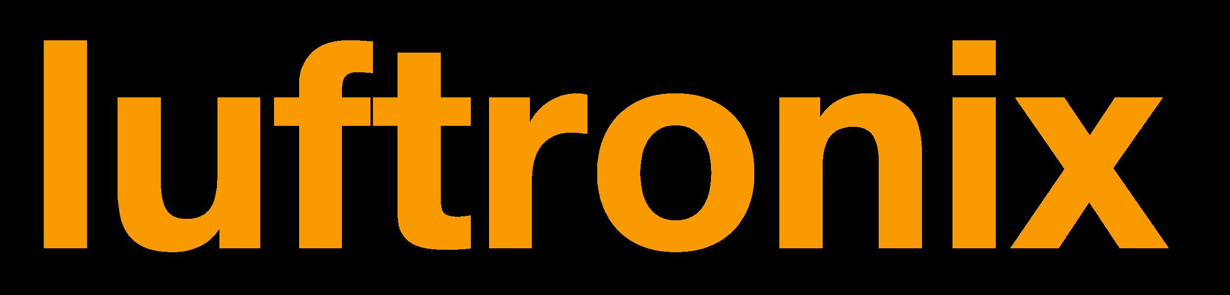 logo_trans_xl.png