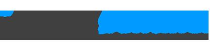 site-masthead-logo-dark@1 copy.png