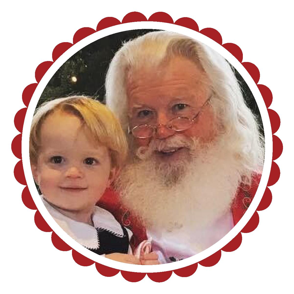 Santa_Image-Classic.png