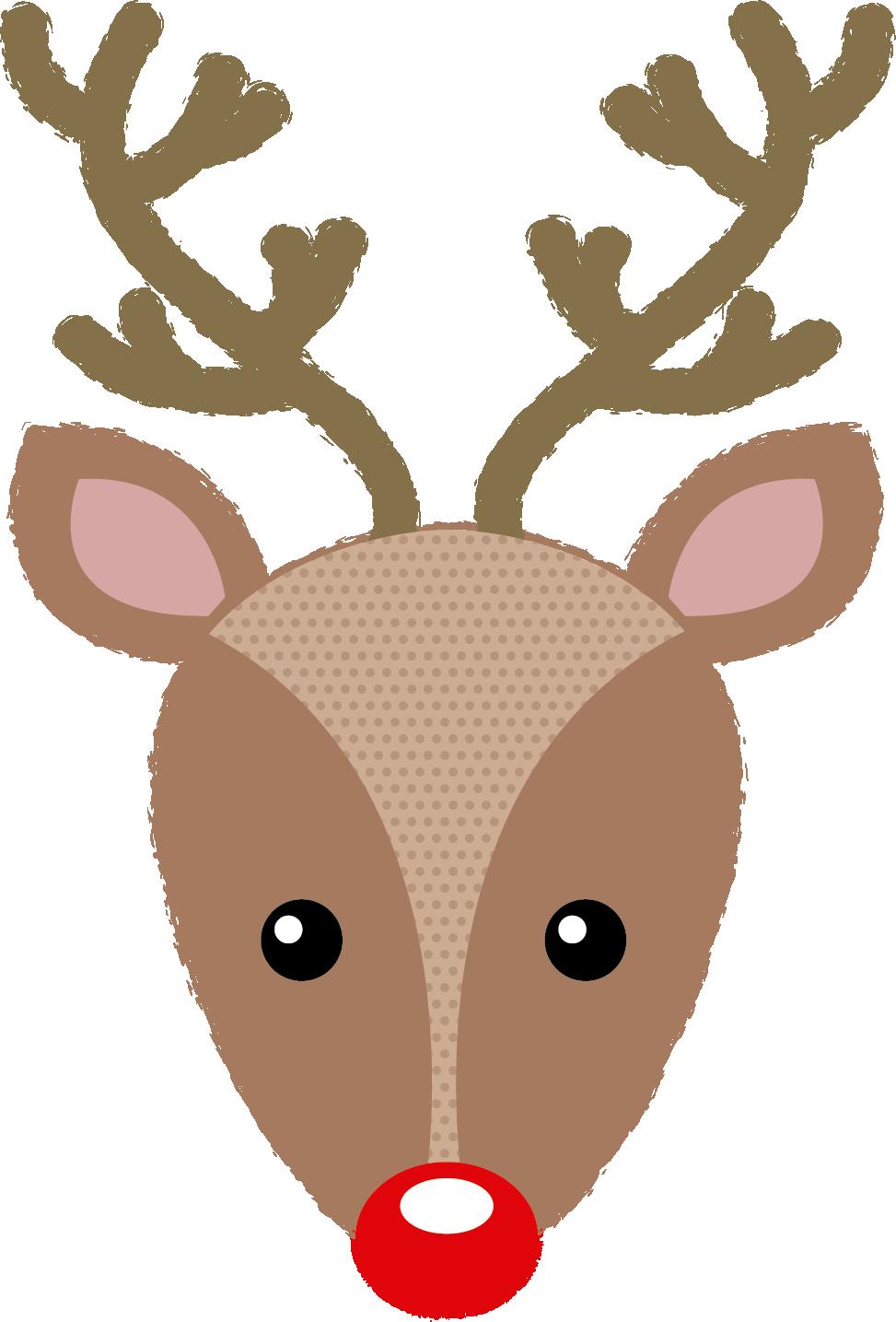 reindeer_iStock-853809088_sketch.png