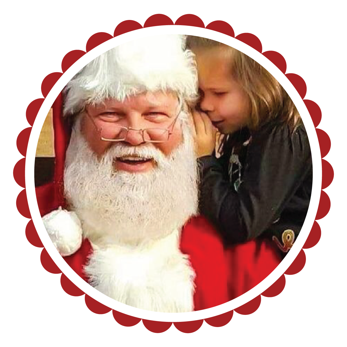 Santa_Image-01.png