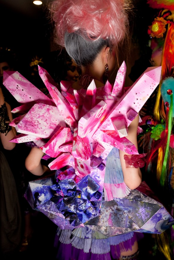 Romance-Was-Born-backstage-201-590x884.jpg