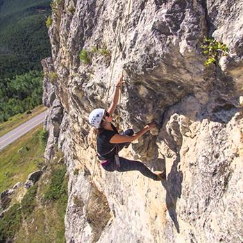 climbing1_350w.jpg