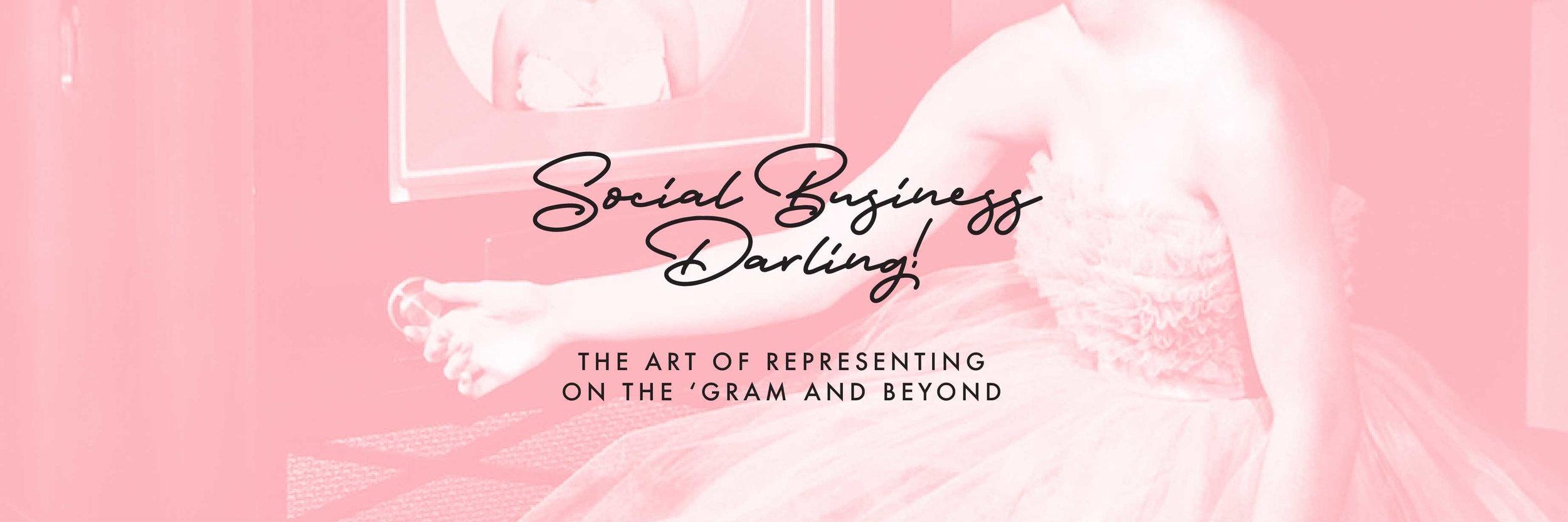 Social Business Darling Trybooking Banner.jpg