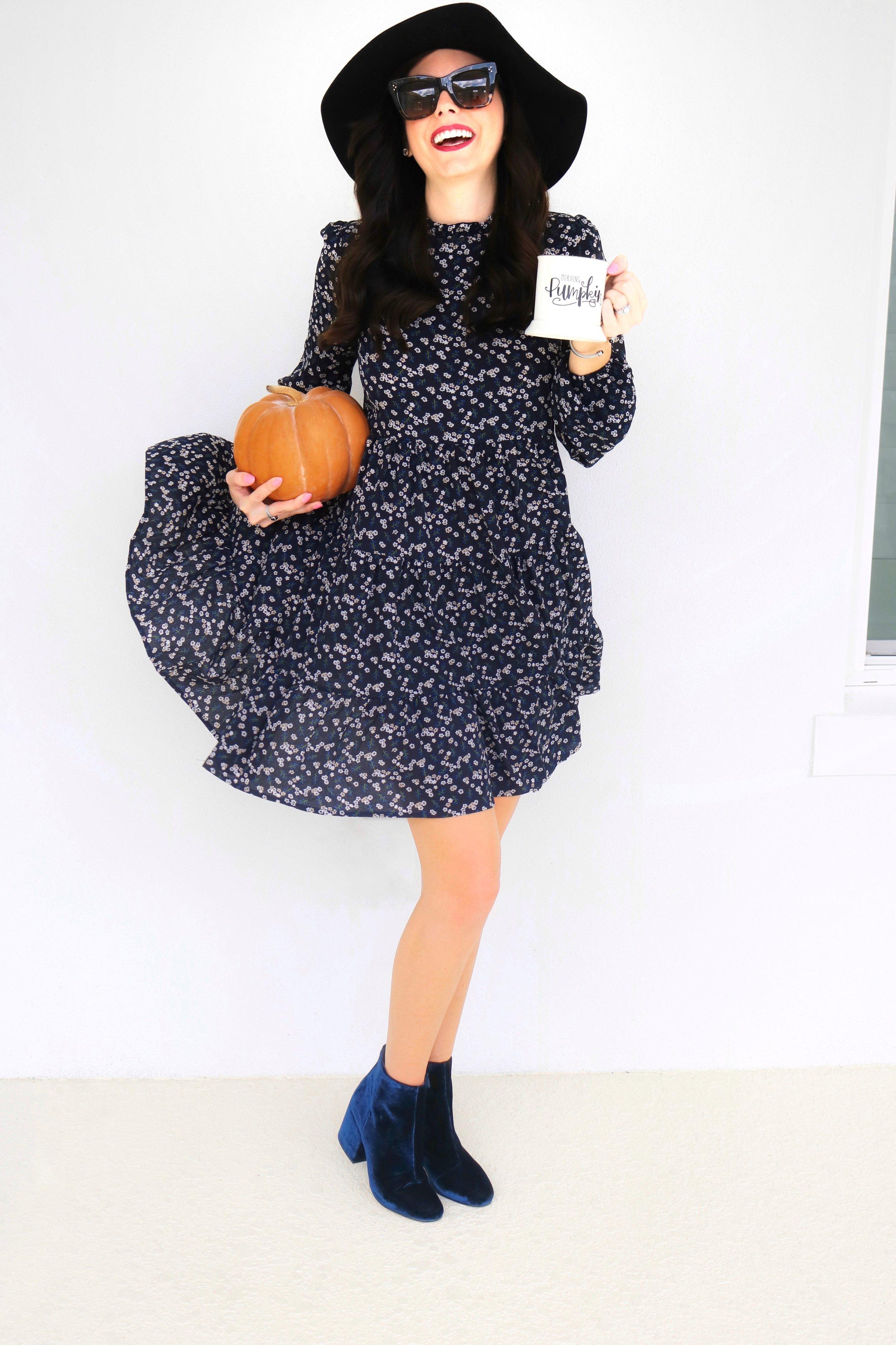 november navy floral dress.jpg
