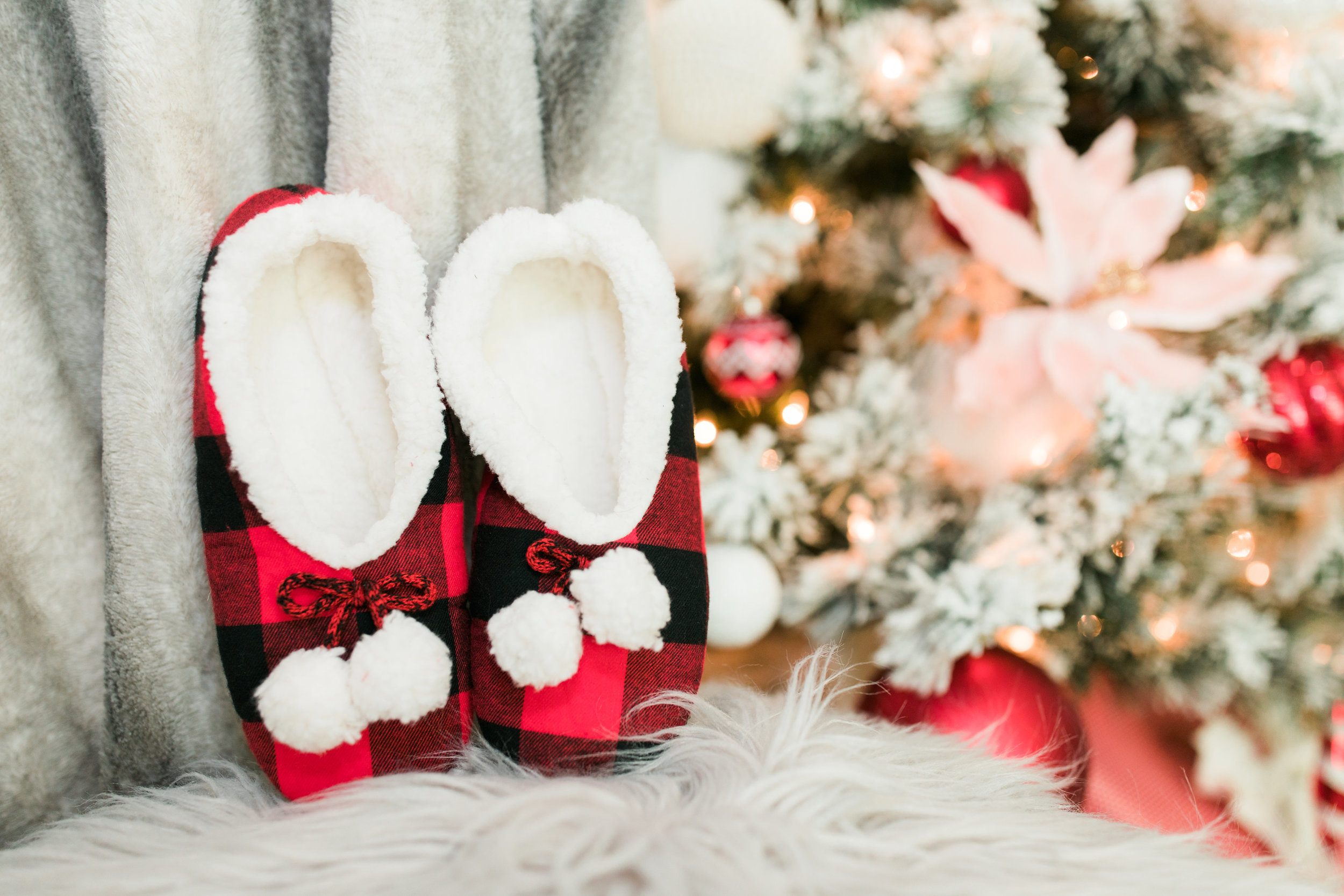christmas slippers.JPG