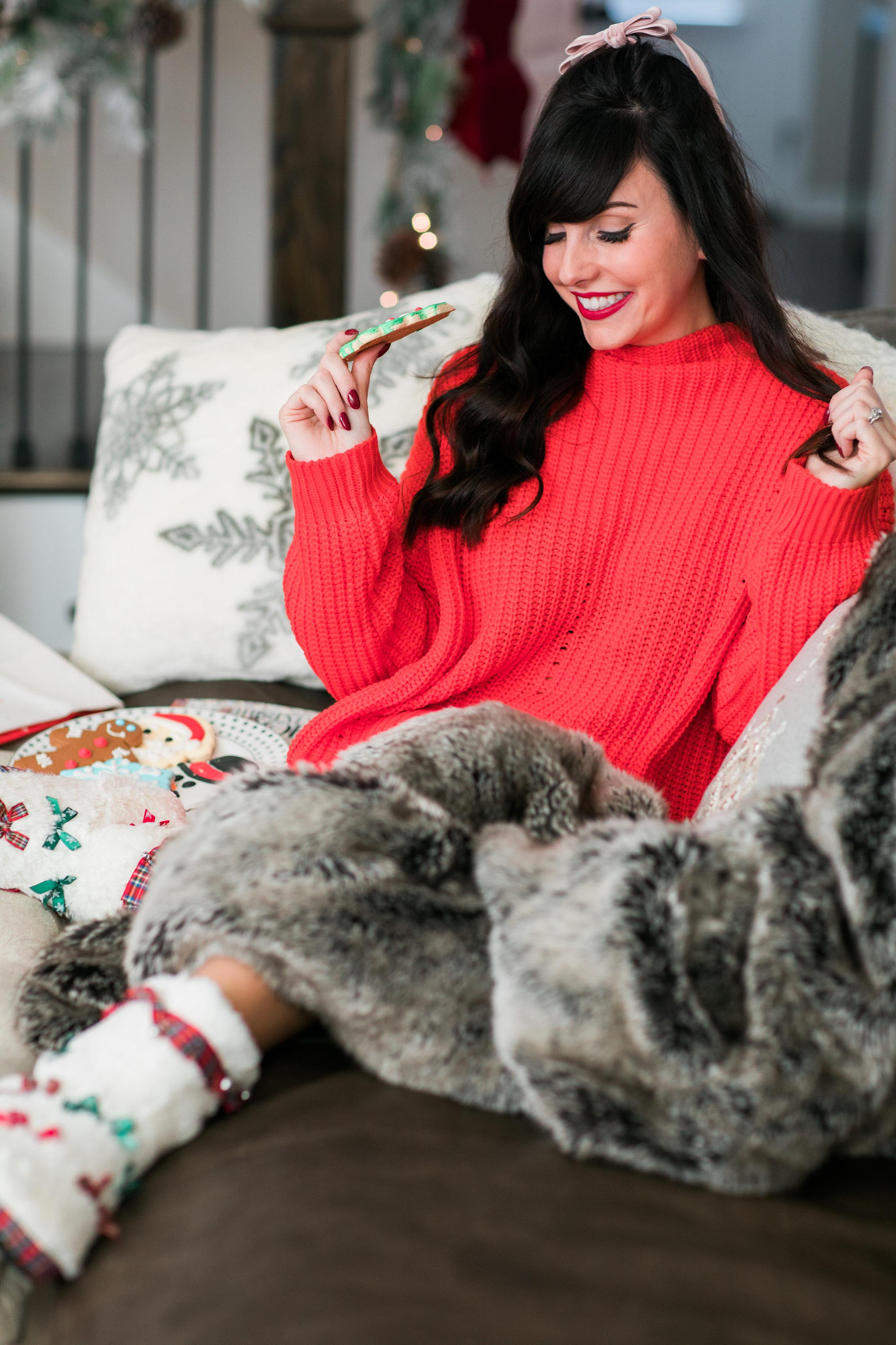 christmas sweaters 2.jpg