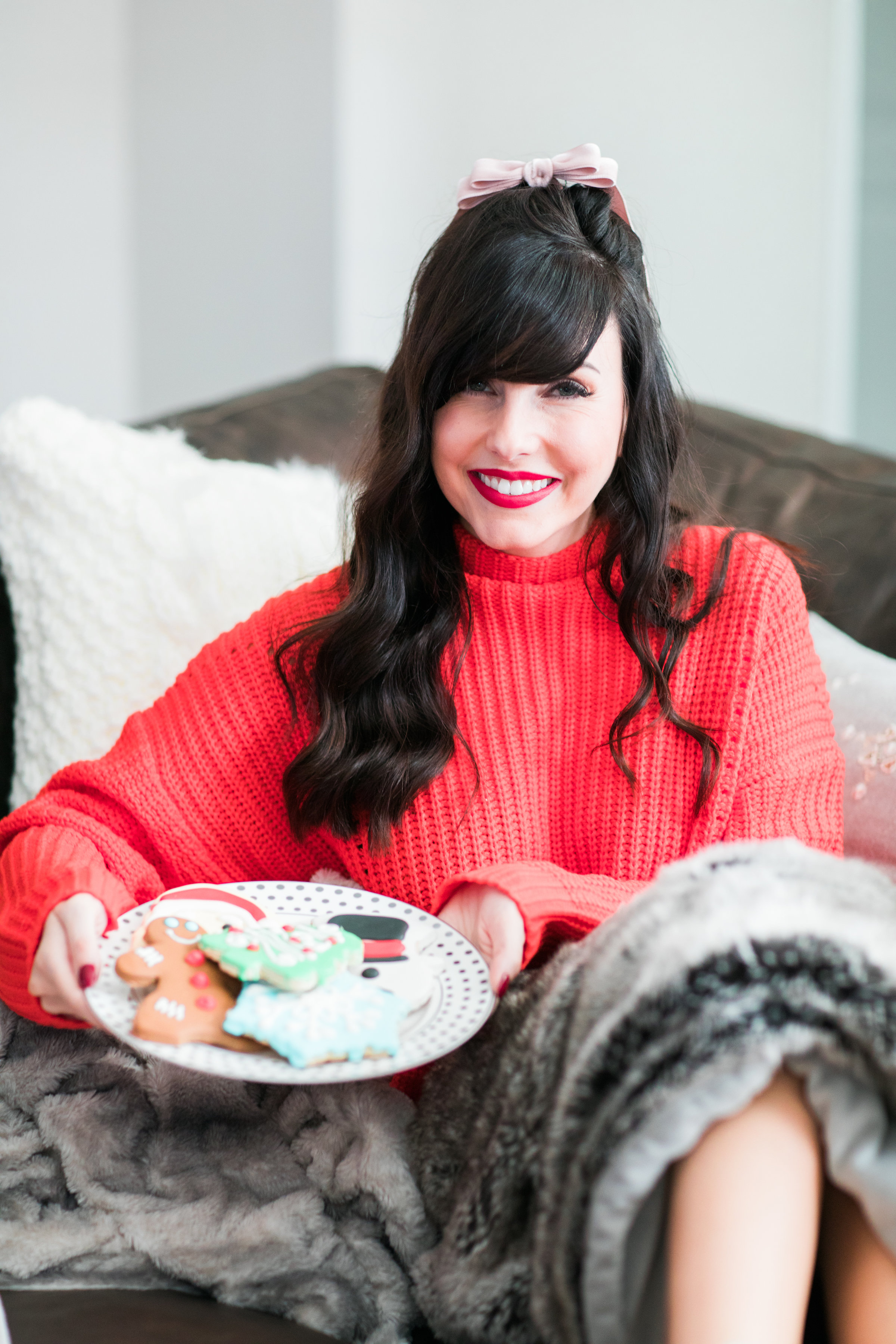 christmas sweaters 5.jpg