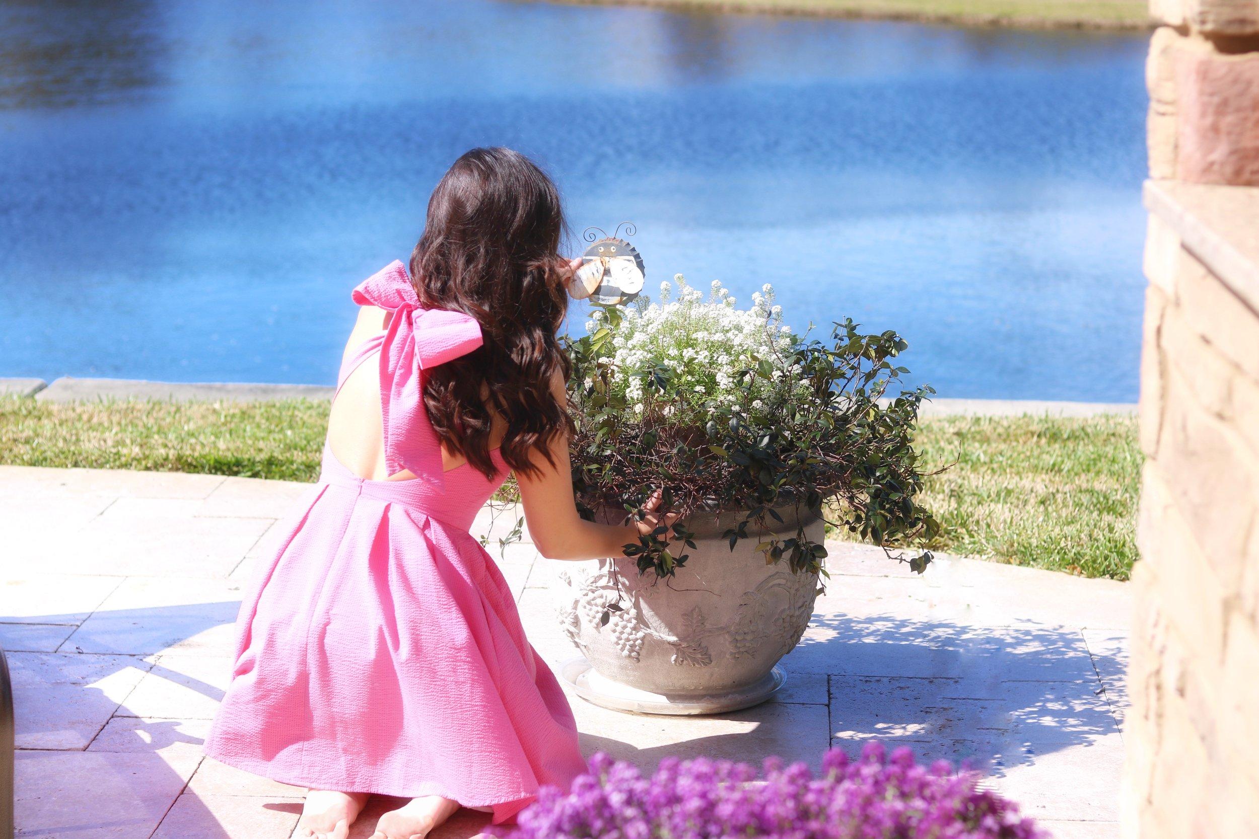 Bow Back Pink Dress.jpg