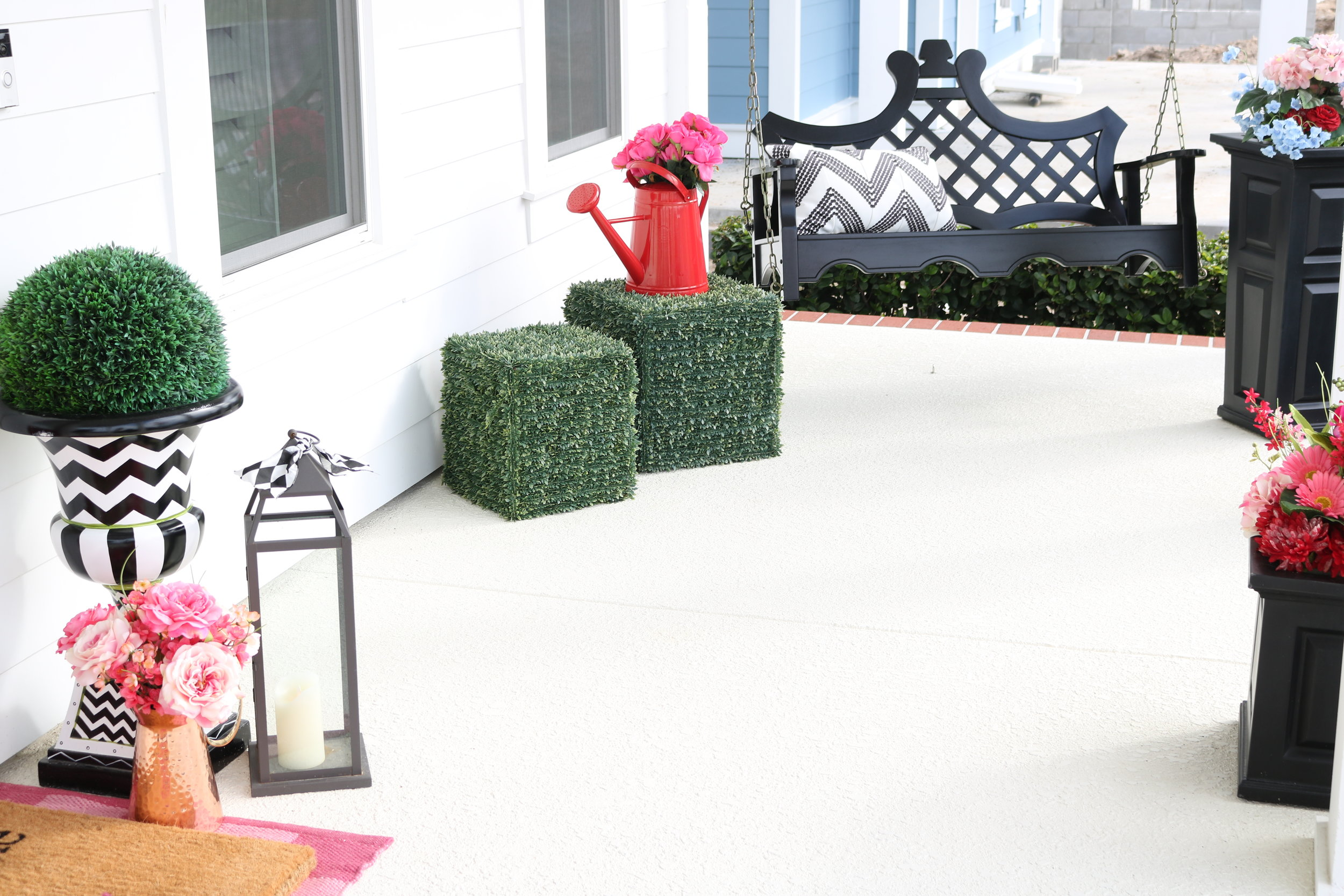 spring front porch.JPG