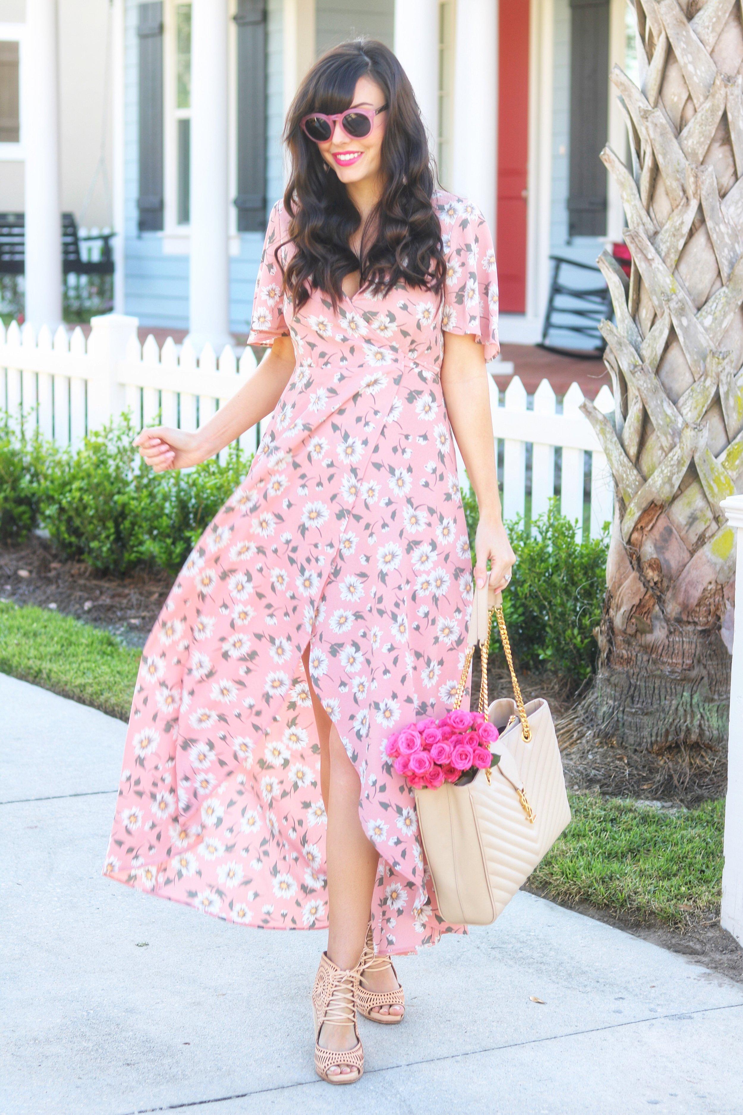 bloomingdales high low spring dress.jpg
