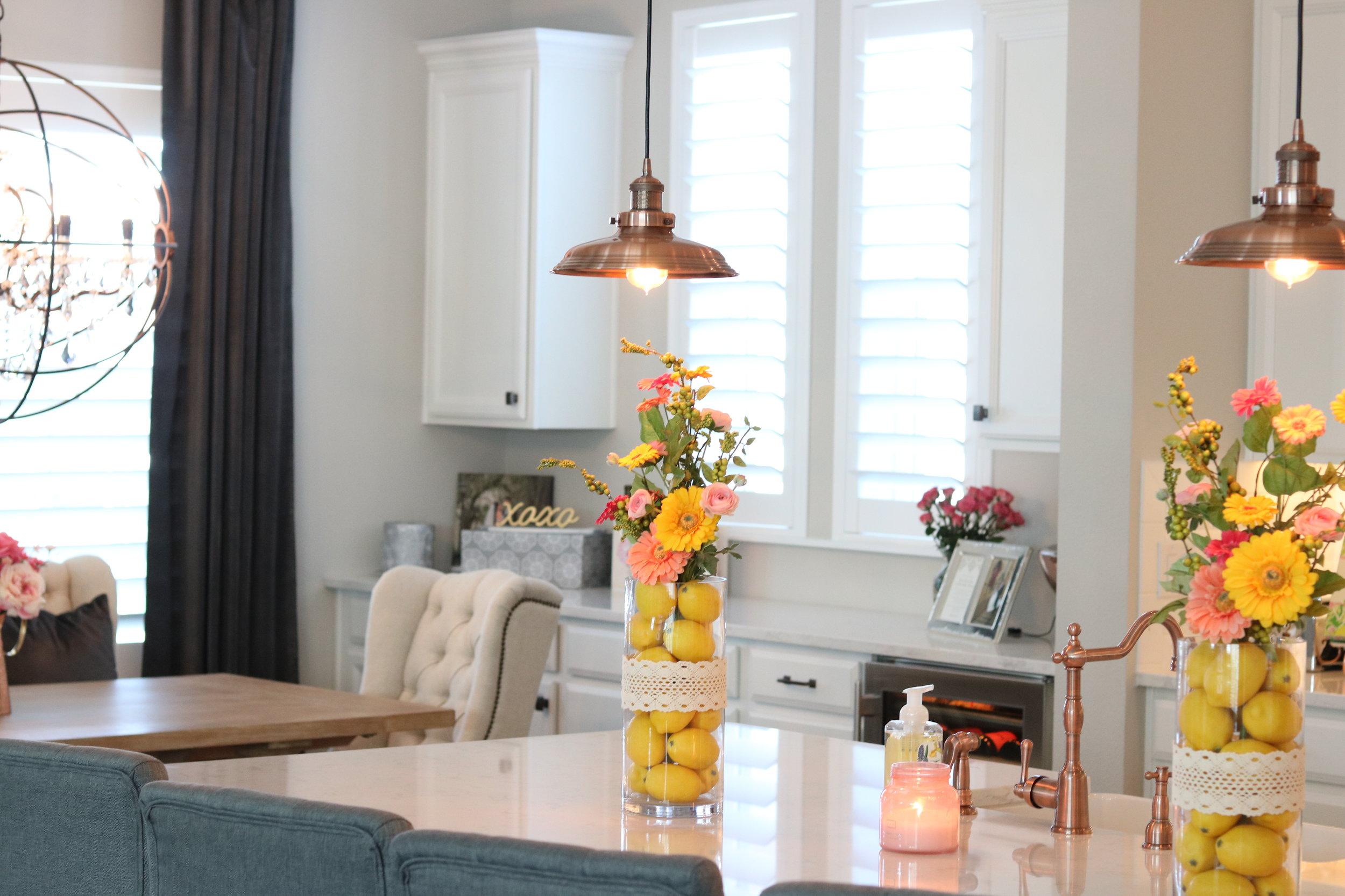 lemon vase florals.JPG