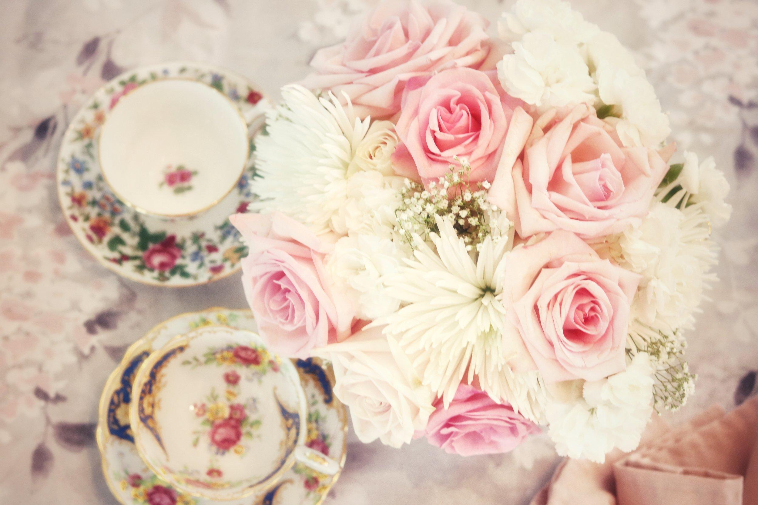tea party flowers.jpg