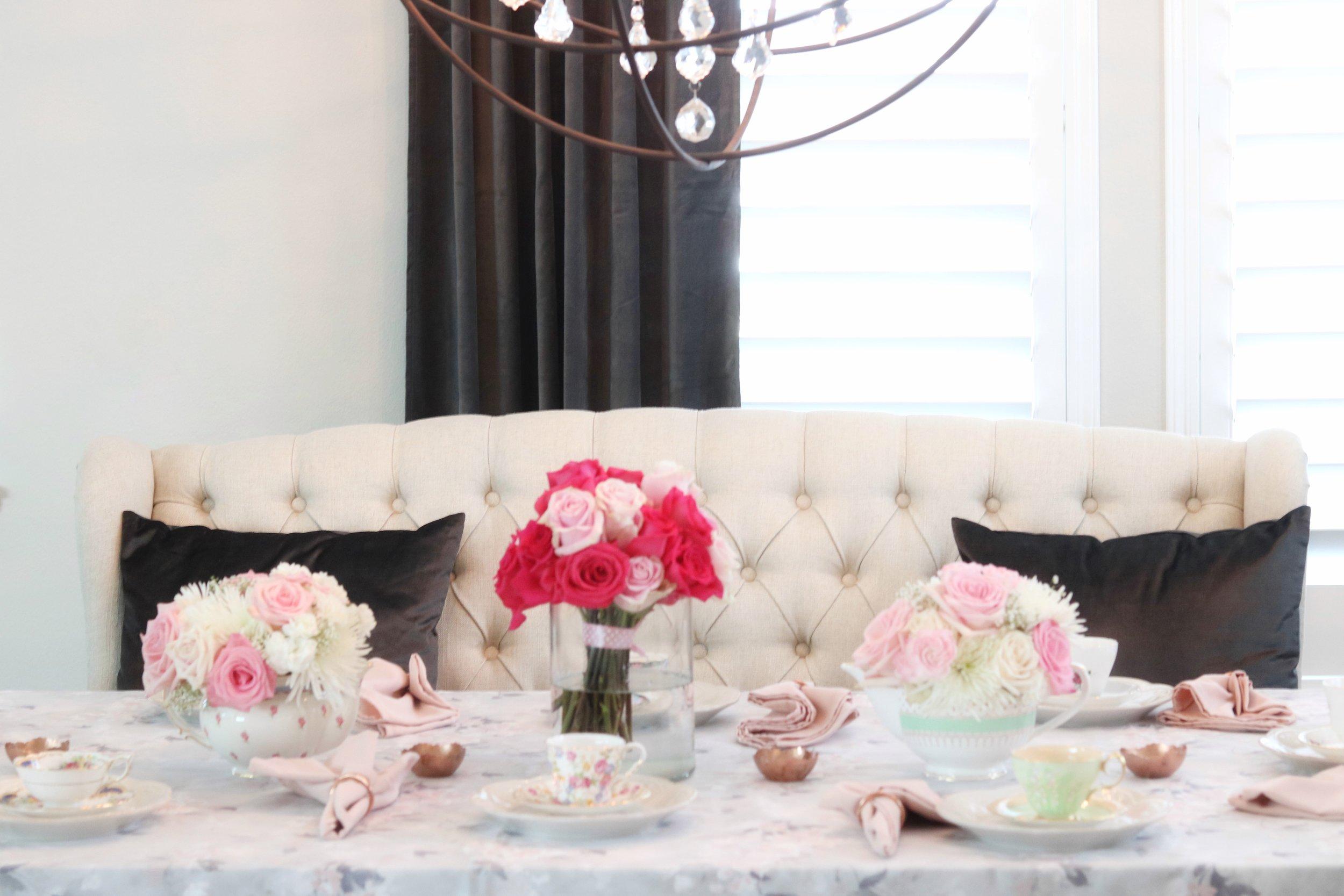 tea party table ideas.jpg