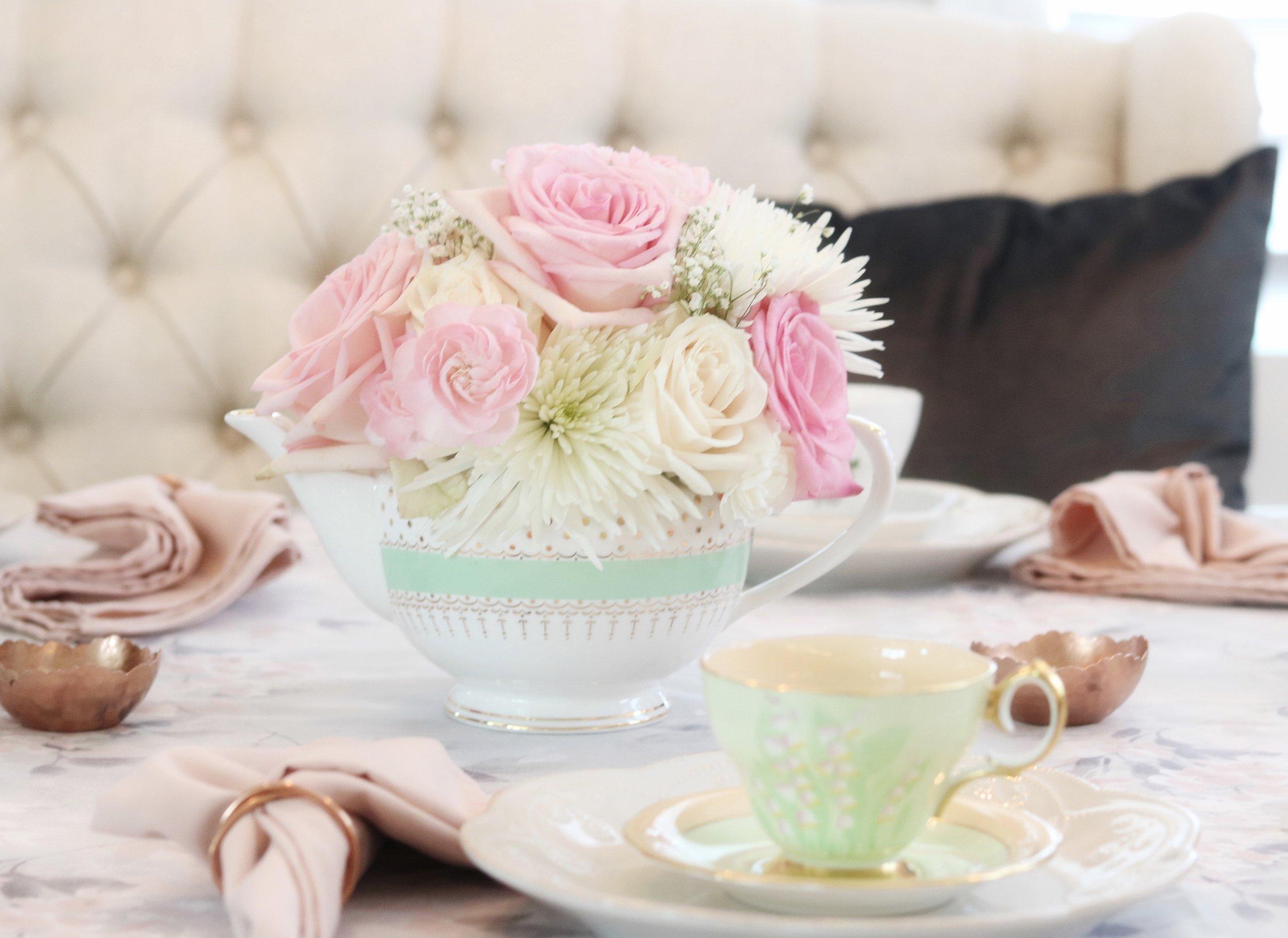 tea party tea pot flower vase.jpg