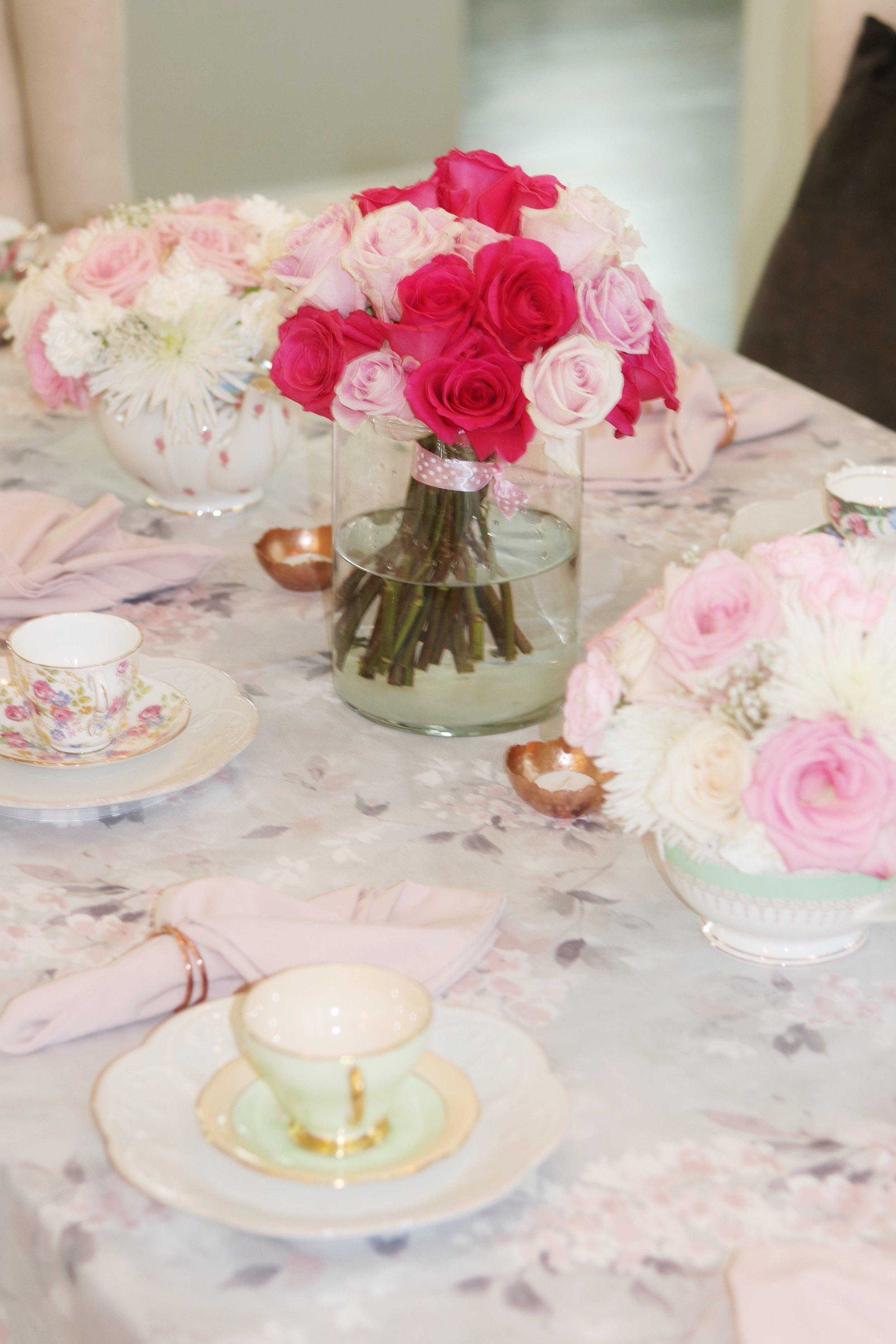 tea party vintage pots and tea sets.jpg