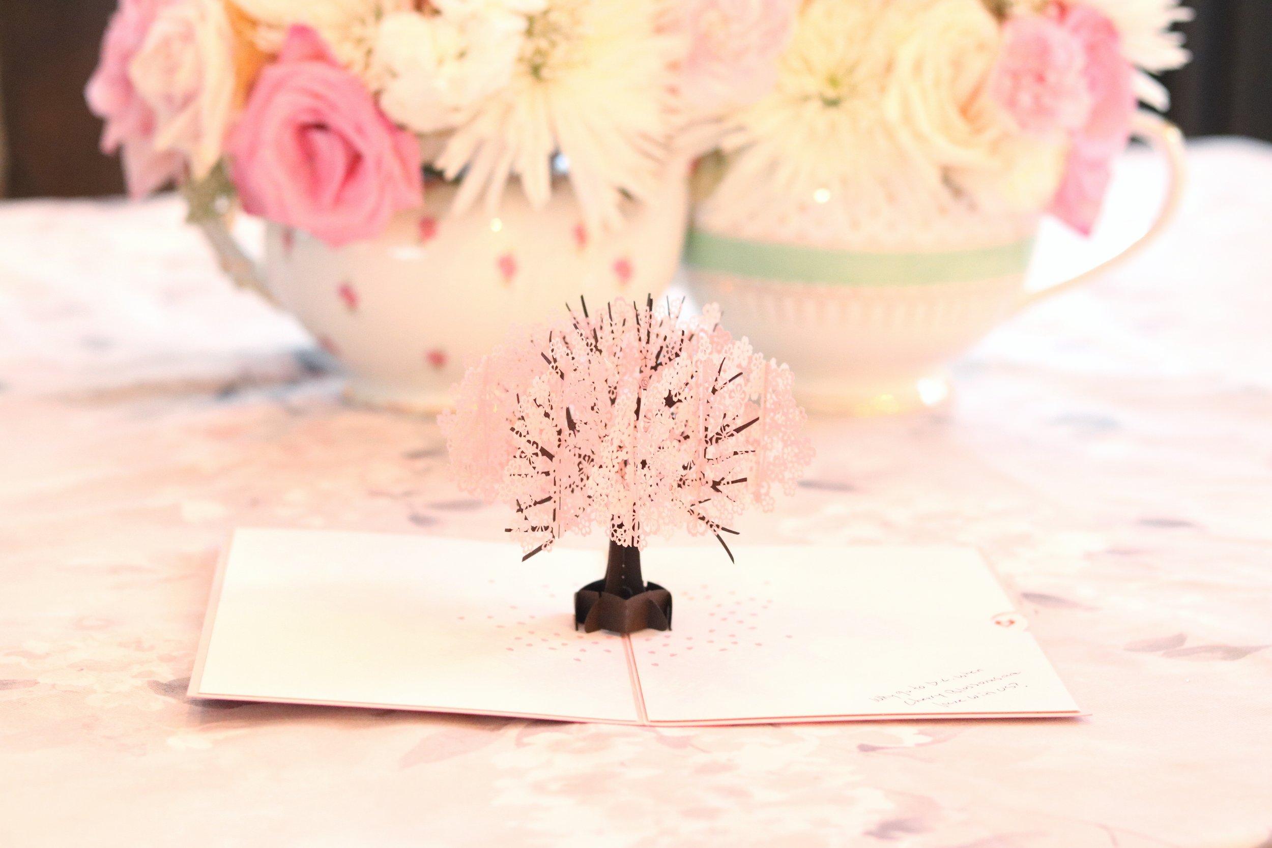 cherry blossom lovepop card.jpg
