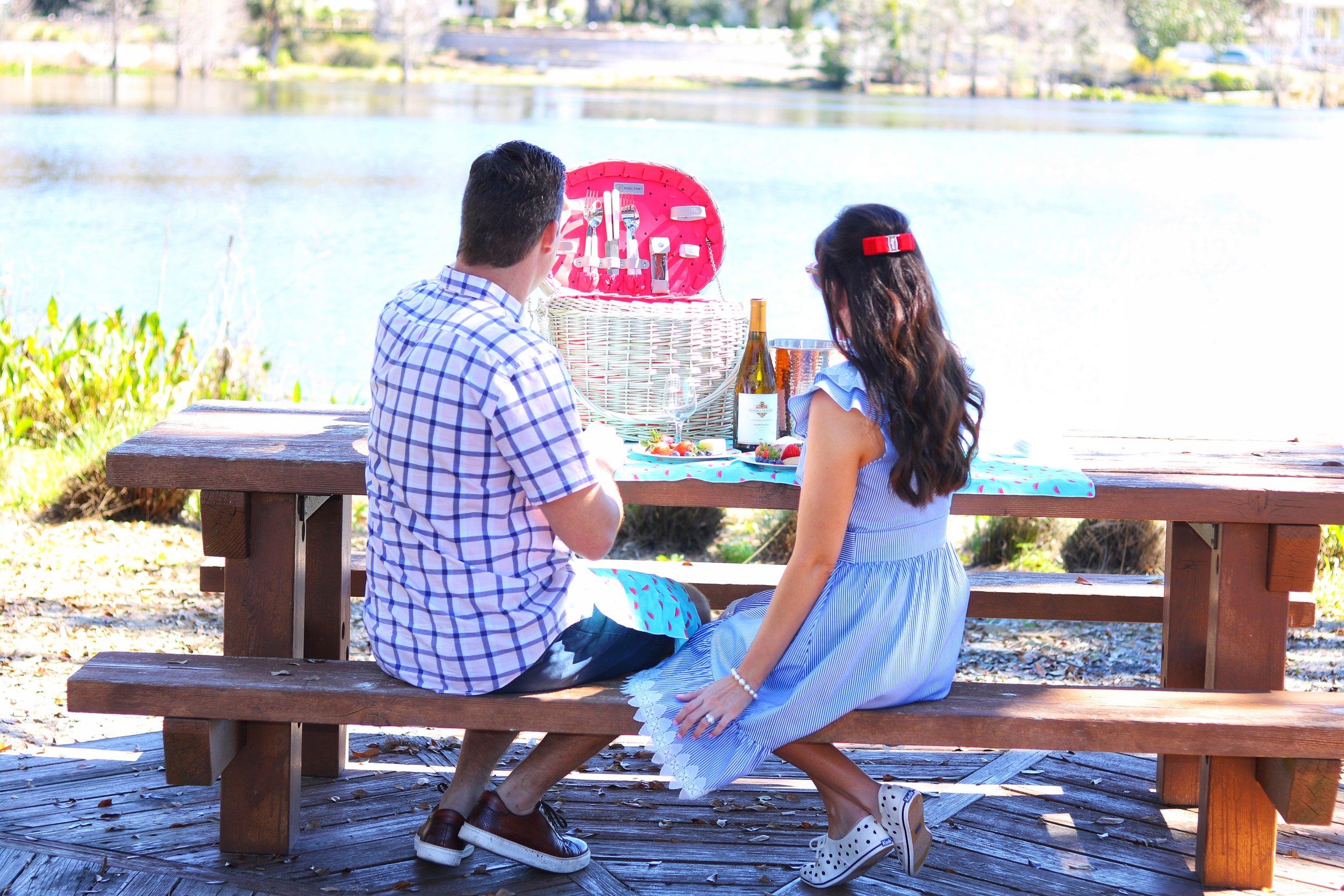 picnic ted baker dress.jpg