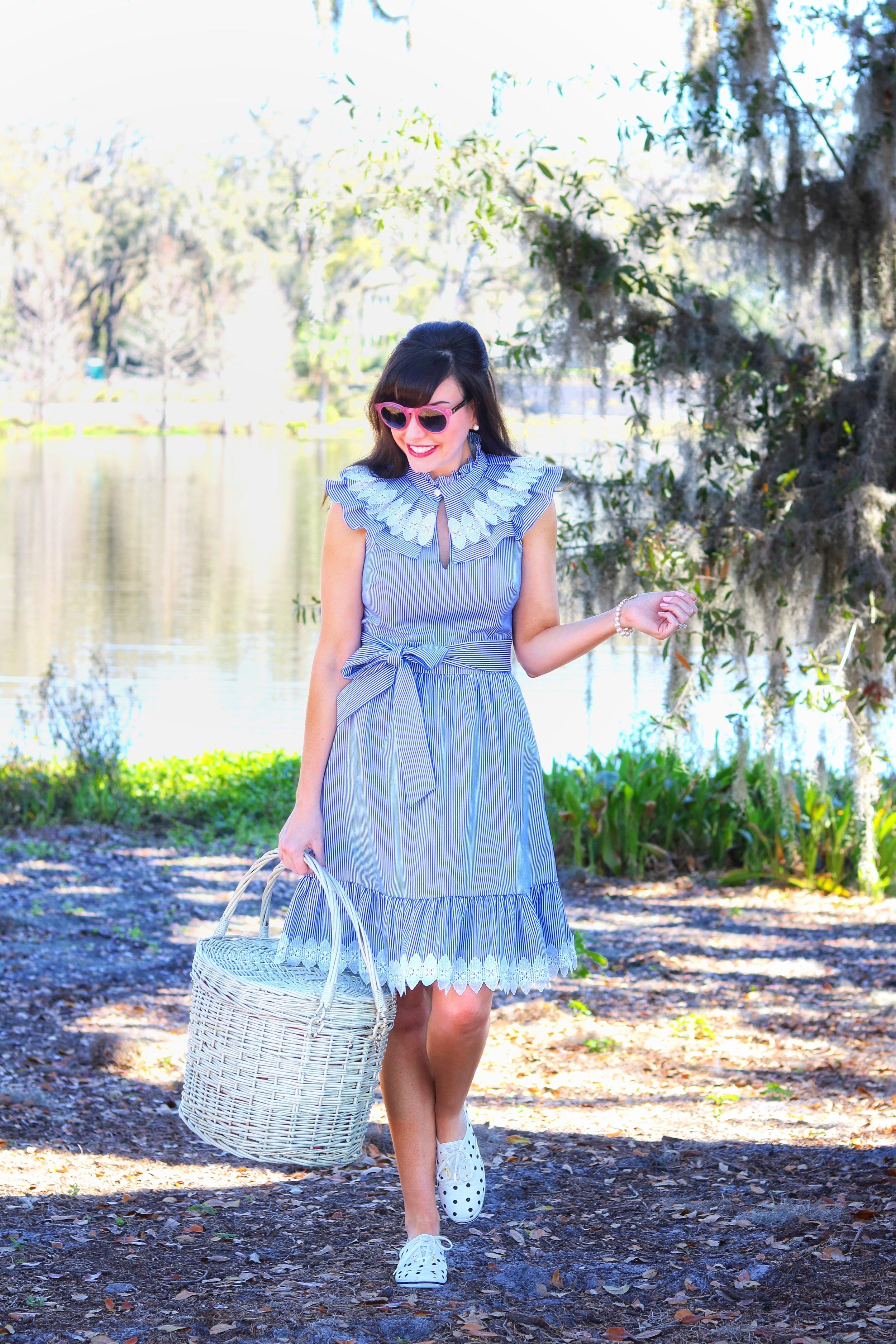 ted baker picnic dress.jpg