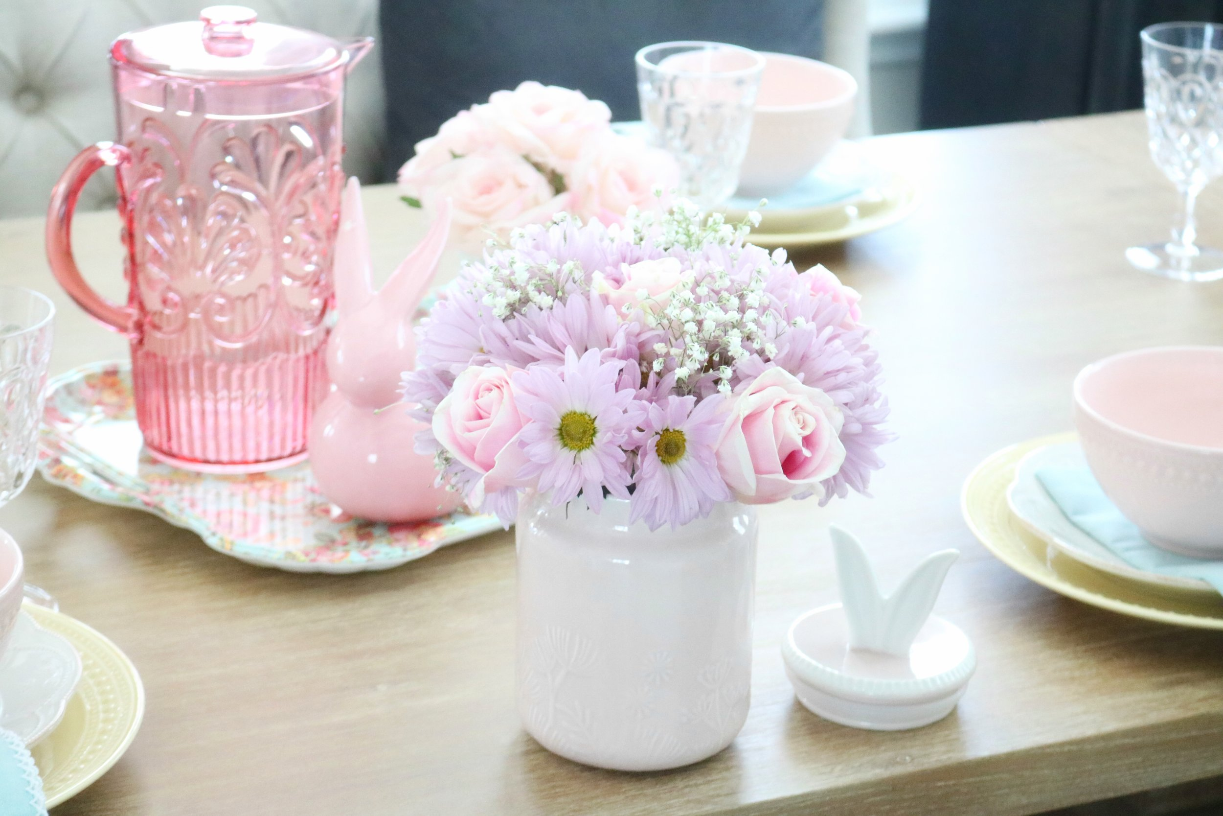 easter tablescape close up.jpg