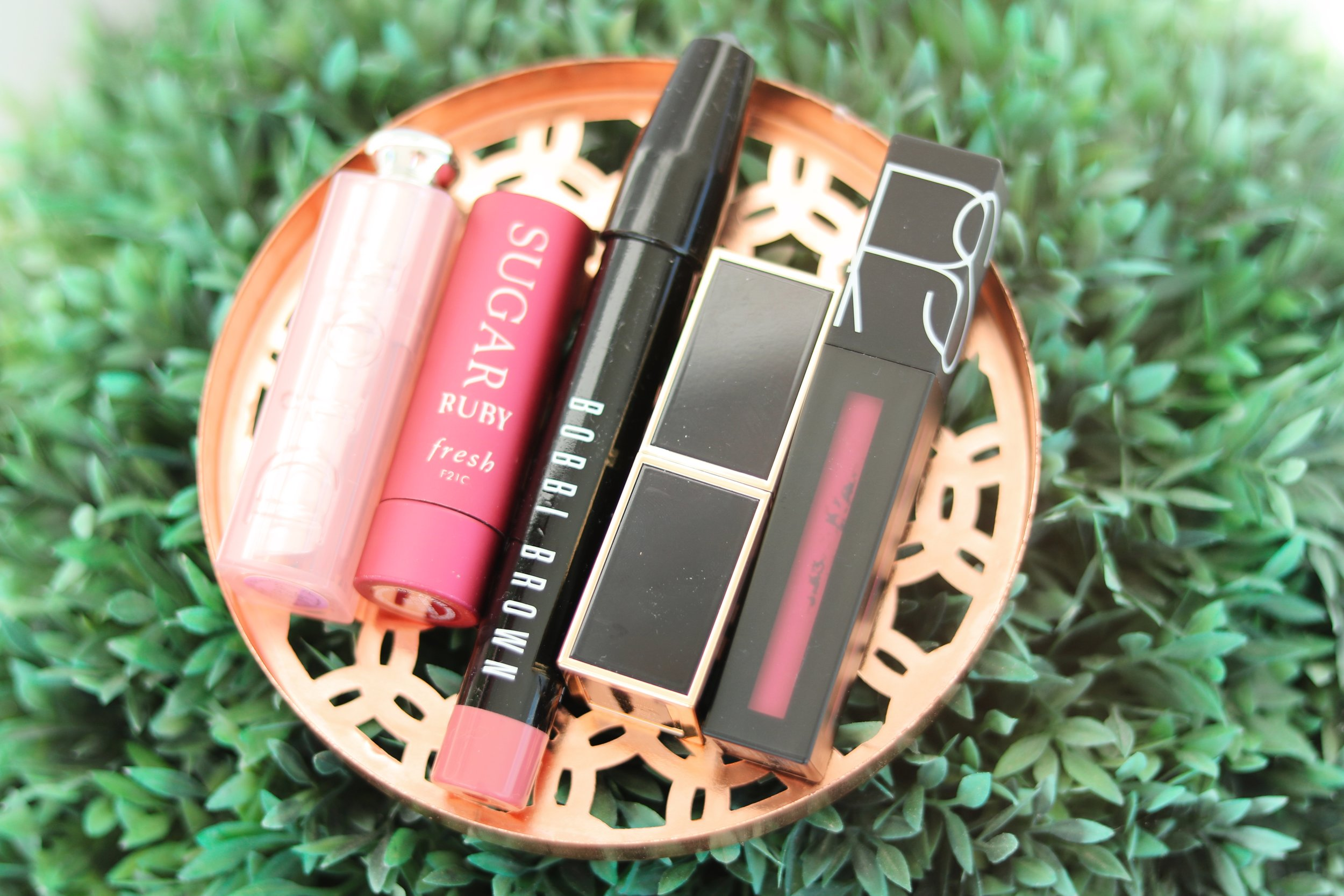 sephora spring bonus lips.JPG