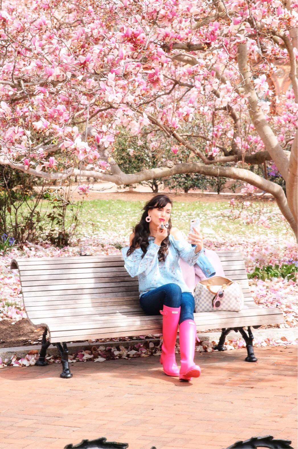sephora spring beauty.jpeg