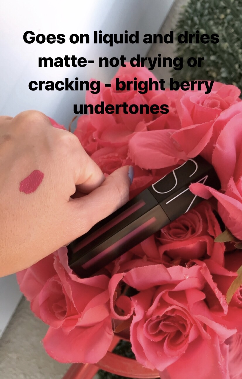 nars powermatte lip pigment give it up.jpg
